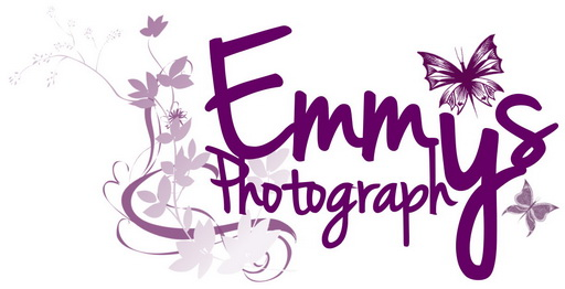 EmmysPhoto_WP[1]